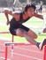 Aaryn Anderson Men's Track Recruiting Profile