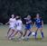 Ashley Davis Women's Soccer Recruiting Profile