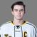 Vance Johnson Men's Ice Hockey Recruiting Profile
