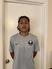 Jose Lovera Men's Soccer Recruiting Profile