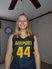Marie Redlin Women's Basketball Recruiting Profile