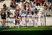 Peyton Sharpe Football Recruiting Profile