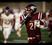 Austin DeGeare Football Recruiting Profile