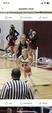 Ava Clark Women's Basketball Recruiting Profile