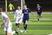 Luke Hogle Men's Soccer Recruiting Profile