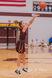 Jada Loucks Women's Basketball Recruiting Profile
