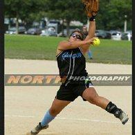 Tiffany Zecena's Softball Recruiting Profile