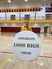 Chloe Fortner Women's Volleyball Recruiting Profile