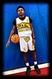 Elijah Kilpatrick Men's Basketball Recruiting Profile
