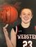 Sydney Baird Women's Basketball Recruiting Profile