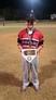 Conner Spivey Baseball Recruiting Profile