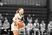 Emma Sigvartsen-Wieser Women's Basketball Recruiting Profile