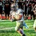 Gavin Liepe Football Recruiting Profile