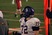 Brayden Longshore Football Recruiting Profile