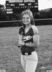 Randi Moore Softball Recruiting Profile