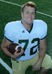 Zach Erwin Football Recruiting Profile