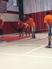 Hithm Saleh Men's Basketball Recruiting Profile