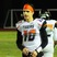 Sidney Luna-Long Football Recruiting Profile