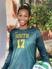 Alyssa McDonald Women's Volleyball Recruiting Profile