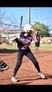Haylee Cathcart Softball Recruiting Profile