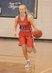 Brooke Hill Women's Basketball Recruiting Profile