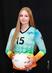 Annika Bollin Women's Volleyball Recruiting Profile