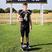 Cason Ingram Football Recruiting Profile