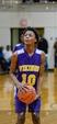 Mykel Jenkins Men's Basketball Recruiting Profile