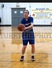 McKenzie St.Claire Women's Basketball Recruiting Profile