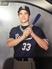 Francis Muraida Baseball Recruiting Profile