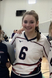 Zoë Harrelson Women's Volleyball Recruiting Profile