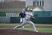 Scott McGlade Baseball Recruiting Profile