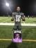 Deonte Ingram Football Recruiting Profile