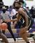 Ryan Swingler Men's Basketball Recruiting Profile