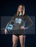 Kyleigh Whitehead Women's Volleyball Recruiting Profile