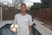Zacharie Simmons Men's Soccer Recruiting Profile