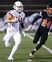 Hudson Artz Football Recruiting Profile