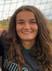 Hannah Bradley Women's Soccer Recruiting Profile