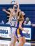 Kiya Kolo Women's Basketball Recruiting Profile