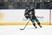 Tomer Ramot Men's Ice Hockey Recruiting Profile