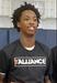 Jovon Hall Men's Basketball Recruiting Profile