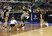 Camden Wadlington Women's Volleyball Recruiting Profile