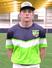 Zachary Dangerfield Baseball Recruiting Profile
