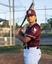 Darian Cantu Baseball Recruiting Profile