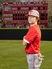 Clay Collins Baseball Recruiting Profile