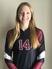 Renni Fultz Women's Volleyball Recruiting Profile