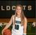 Terin Maynard Women's Basketball Recruiting Profile