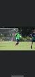 Jose Vasquez Men's Soccer Recruiting Profile