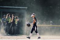 Emma Burnham's Softball Recruiting Profile