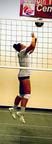Cayla Chun Women's Volleyball Recruiting Profile